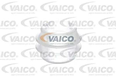 VAICO Gear Shift Rod Bush Fits MERCEDES 190 W210 W124 W123