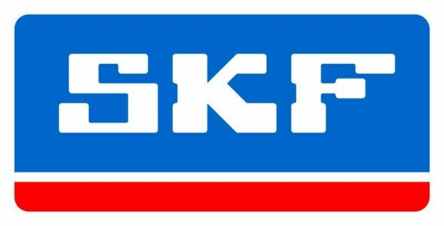 skf sy507m pillow block bearing