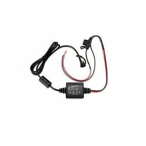 Garmin Motorcycle Power Lead Cable For Zumo 340 345 350