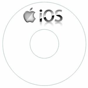iOS (4 DVDs) apps programming in iOS Video Training