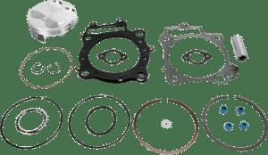 Wiseco Top End Piston Gasket Kit 96mm 12:1 Honda TRX450ER