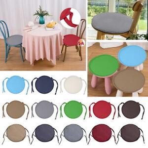 garden patio furniture round bistro