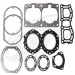 Yamaha 701T Top End Gasket Kit 1994-97 Wave Raider 96 Wave