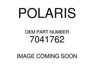 Polaris Scrambler 500 4X4 Strut-Front 18X30mm 184.7Mm Lt