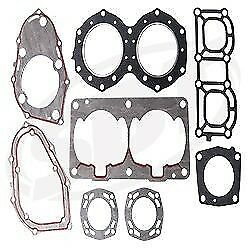 Yamaha Top End Gasket Kit 701X Super Jet 1994 1995 1996