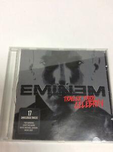 Eminem Trailer Park Celebrity : eminem, trailer, celebrity, Eminem., Trailer, Celebrity