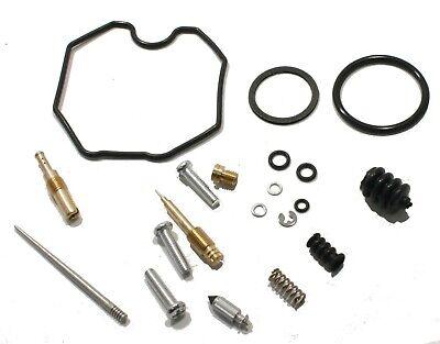 Honda ATC 200M, 1984-1985, Carb / Carburetor Repair Kit