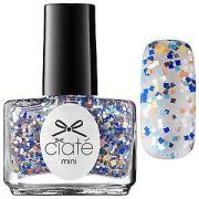 1 ciate mini nail polish mosaic