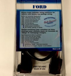 hayes wiring harness wiring library hayesr 81794hbc ford f150 2011 wiring harness [ 1200 x 1600 Pixel ]