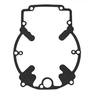 New Closure Plate Gasket Fits Kohler M18 M20 KT17 KT19