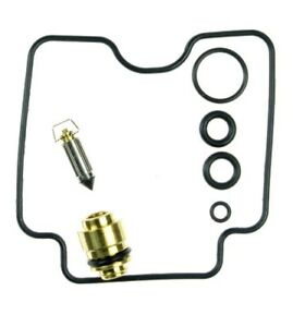 KR Vergaser Reparatur Satz Carburetor Repair Set SUZUKI