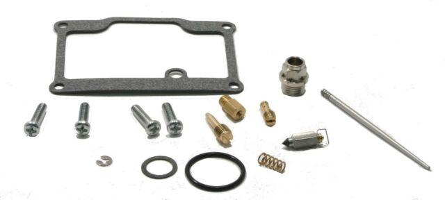 Polaris Xpress 400 2x4, 1996, Carb / Carburetor Repair Kit