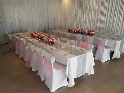 chair covers gumtree perth white outdoor chairs hire 1 party australia