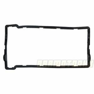 Cylinder Head Cover Gasket For Kawasaki ZX400 ZX-4 1988