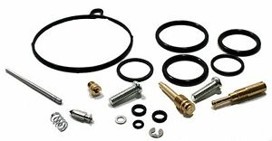 Honda TRX 90, 2006-2012, Carb / Carburetor Repair Kit