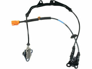 For 1997-1999 Acura CL ABS Speed Sensor Front Right SMP