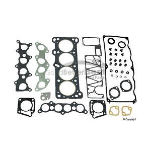 New KP Engine Cylinder Head Gasket Set JHS20097N 8AB110235
