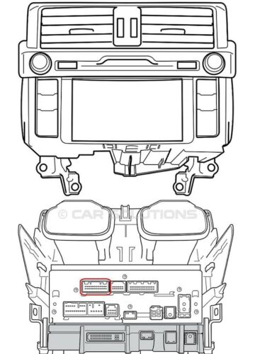Consumer Electronics Other Vehicle Electronics Aftermarket