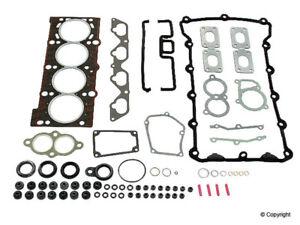 Engine Cylinder Head Gasket Set fits 1992-1994 BMW 318i