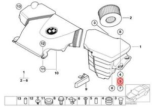 Bmw E46 Compact Wiring Diagram