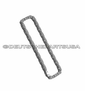 AUDI A4 QUATTRO TT VW BEETLE GOLF ENGINE OIL PUMP CHAIN