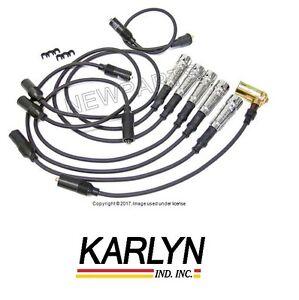 For Mercedes W108 W109 W111 W113 250C 300SEL Spark Plug