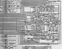 1997 peterbilt 379 wiring diagram | Diarra