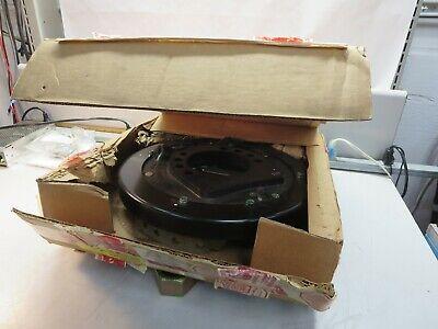 Hyster. 1539590. Brake Assy. For Forklift. Right Hand. New Open Box | eBay
