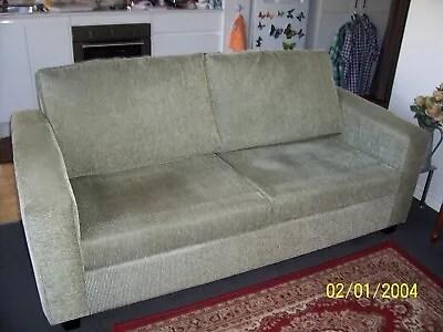 sofa bed with innerspring mattress warehouse toronto sofas gumtree australia port