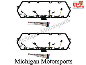 Mercedes Benz Spark Plugs Saturn Spark Plugs Wiring