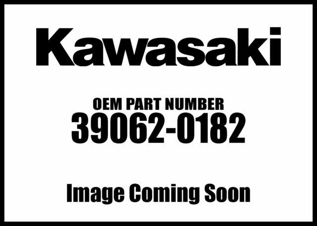 Kawasaki 2002-2013 Brute Prairie Hose Cooling Head Rr
