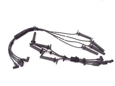 NEW OEM GM Complete Spark Plug Wire Set 748K ACDelco