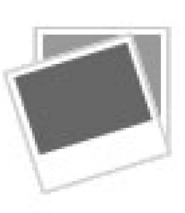 How To Use Magnetic Shower Curtain Liner Gopelling Net