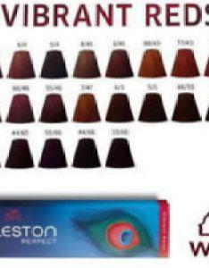 Image is loading wella koleston perfect permanent professional hair colour also ml rh ebay