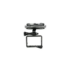 Premium 3DR Solo Quadcopter Gimbal Drone GoPro Hero 4