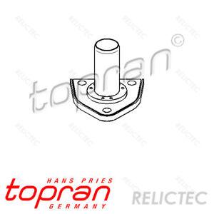 Clutch Sleeve Input Shaft Guide Peugeot Citroen Fiat