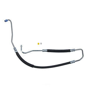 Power Steering Pressure Line Hos fits 2002-2005 Mercury