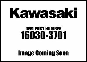 Kawasaki 1986-1999 JET Valve Float 16030-3701 New OEM