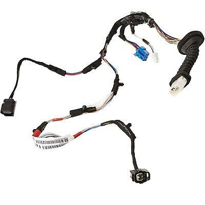 Mopar Rear Electrical Door Lock Wiring Harness for Ram