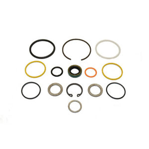 C5NN3N713A Backhoe Steering Cylinder Seal Kit for Ford New