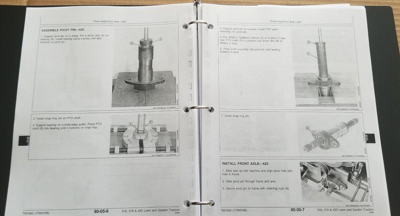 hight resolution of  john deere instrument panel wiring diagram on john deere rx75 wiring diagram