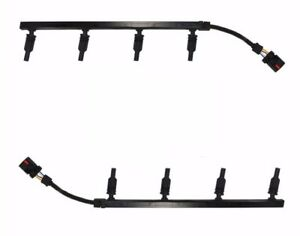 6.0L Glow Plug Harness For 2003 Powerstroke Diesel