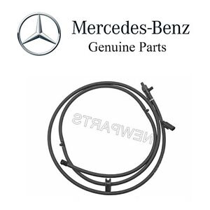 For Mercedes W215 W220 CL600 S350 S600 Windshield Washer