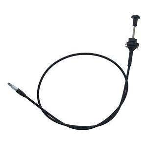 2002 Polaris Sportsman 500 All Options Choke Cable OEM