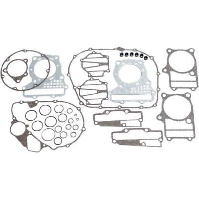 Vesrah Complete Engine Gasket Kit for Honda VT 700 84-85