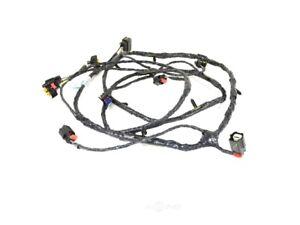 Headlight Wiring Harness Mopar 68216116AB fits 15-20