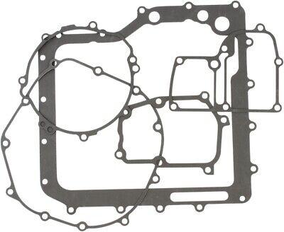 Cometic Engine Case Cover Gasket Kit Afm Fits Kawasaki