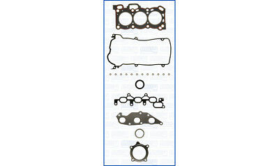 Cylinder Head Gasket Set DAIHATSU MIRA 659cc 47 EF-GL (10