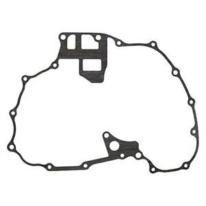 For Honda Pioneer 700 2014-2019 Namura Rear Crank Case