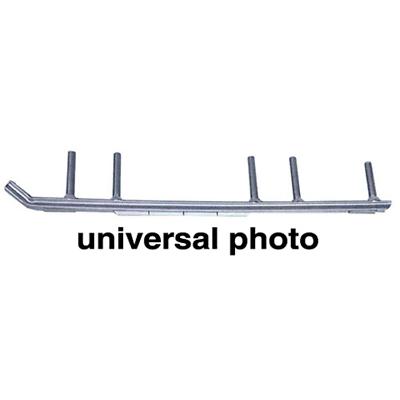 Shaper Bars~2015 Yamaha SR10M62S SR Viper MTX 162 SE Stud